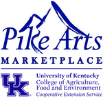 Pike Arts Marketplace