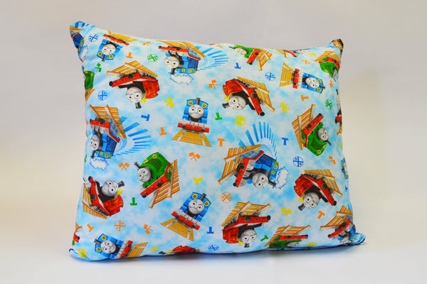 Thomas the Train & Friends Pillow