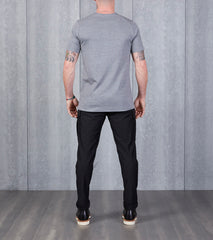 wings+horns Signals Henley - Static Grey Division Road
