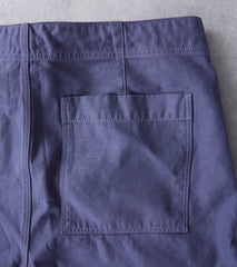 Home Work Drill Twill Garden Pant - Marine Division Road