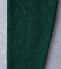 Dehen 1920 x DR Football Sweater - Pine Division Road