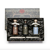 Limited Edition Black Label Collection of Three Home Ambiance Diffusers