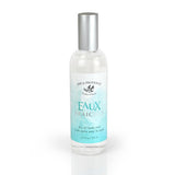 Eaux Fraiches Dry Oil Body Mist