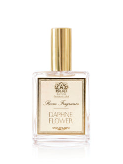 Daphne Flower 100ml Room Spay