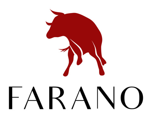 Farano Leather