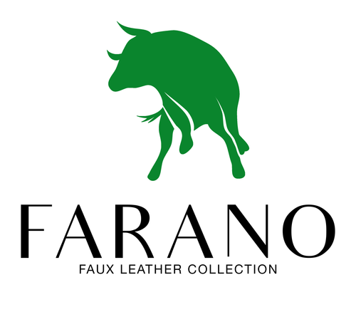 Farano Faux Leather