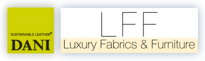 Luxury Fabrics & Furniture