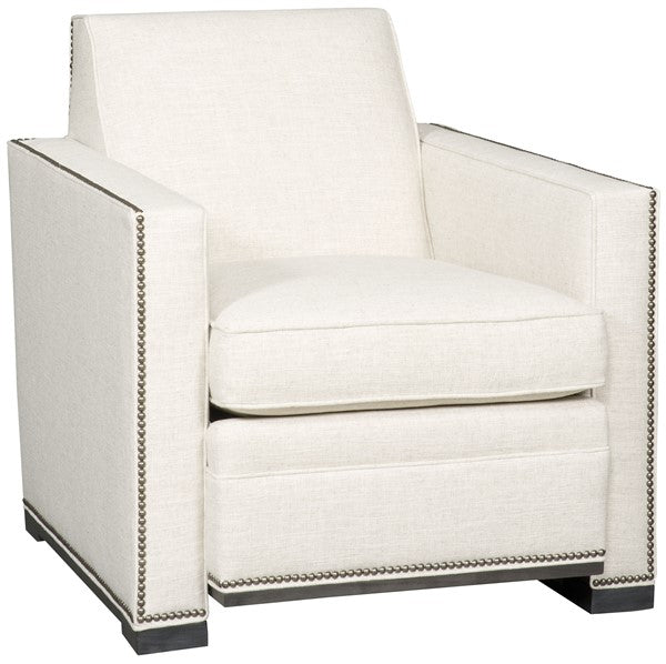 Garvey Chair W777-CH