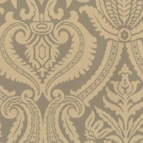 Verona Wallcovering by Anichini