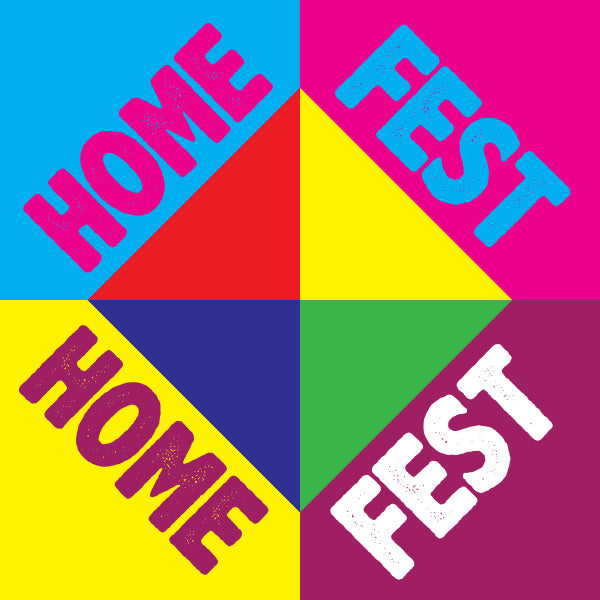 HOMEFEST COLLECTION