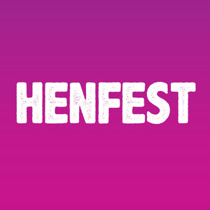 HENFEST COLLECTION