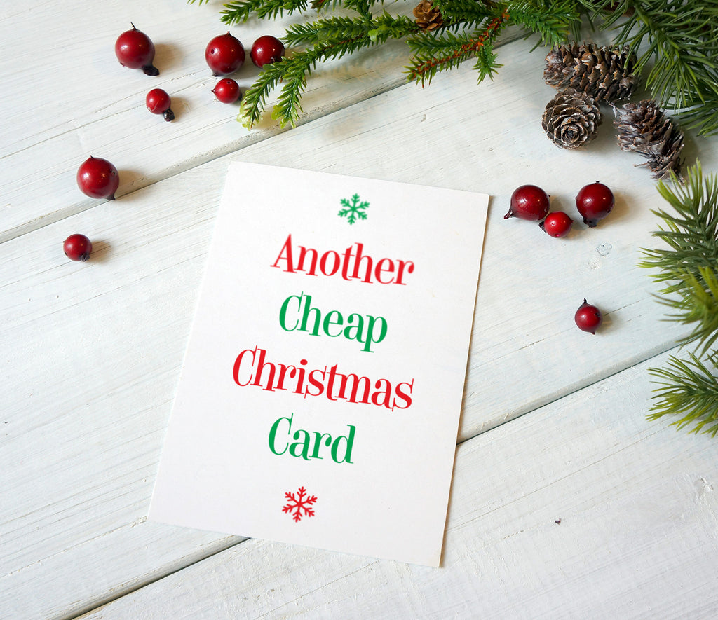 Birthday Cards Online Nz New Nz Greeting Cards Christmas Greeting