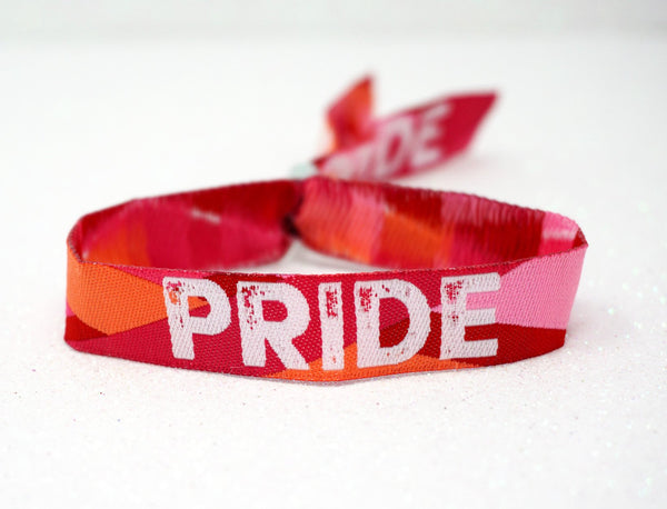 lesbian lgbtq lgbt pride wristbands accessories
