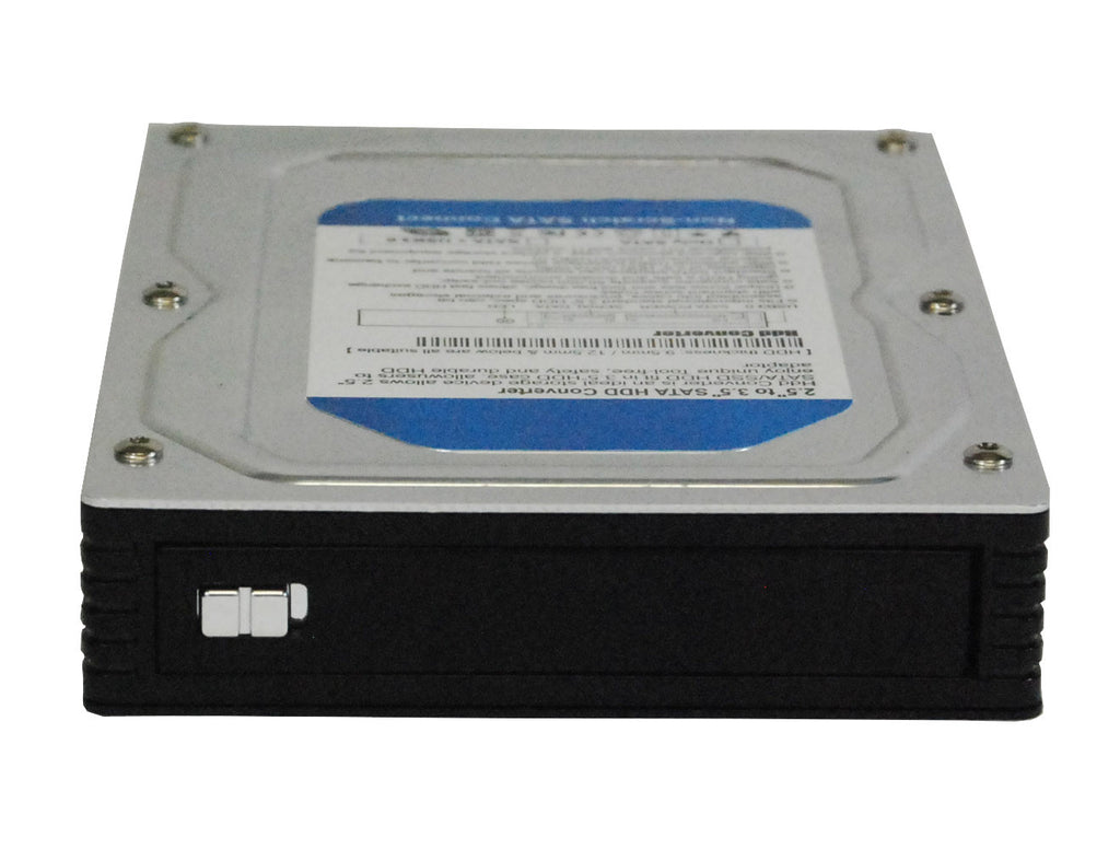 HDD Adapter Kit