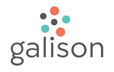 Galison Gift shop and lifestyle brand