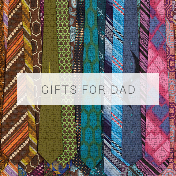 gifts for dad grandpa grandfather father