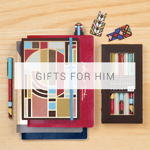 gifts for him boyfriend brother