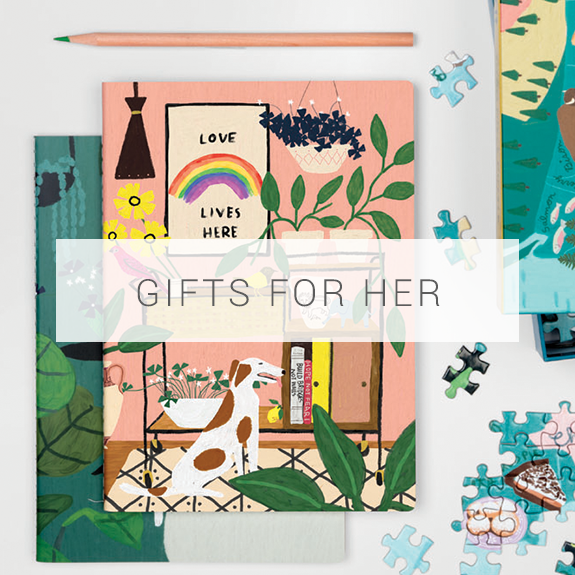gifts for her girlfriend sister