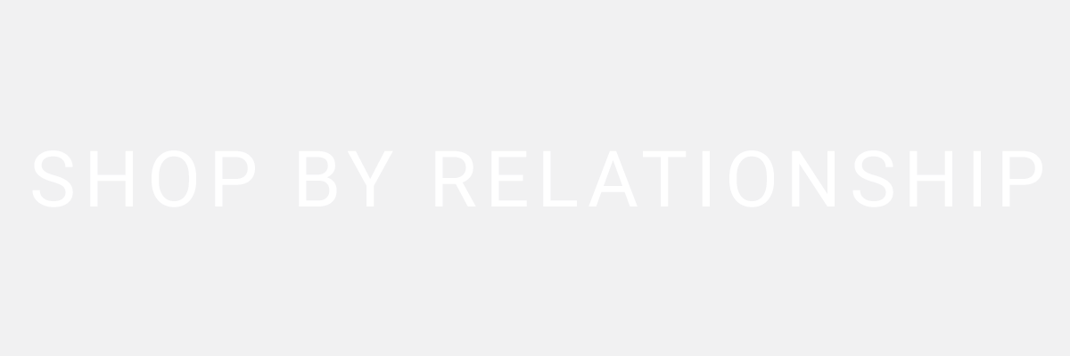 shop by relationship
