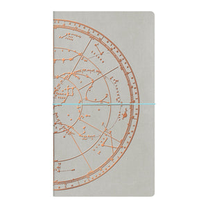 Astrology Multitasker Planners Galison