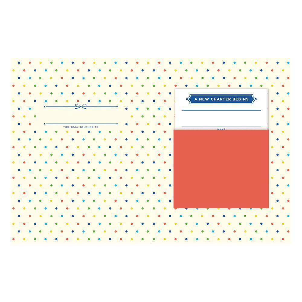 Baby Bestseller Notecards Baby Shower Cards Galison
