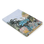 Bagatelle Softcover Notebook Christian Lacroix Notebooks and Journals Christian Lacroix