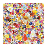 Ben Giles Infinite Bloom 500 Piece Puzzle 500 Piece Puzzles Galison