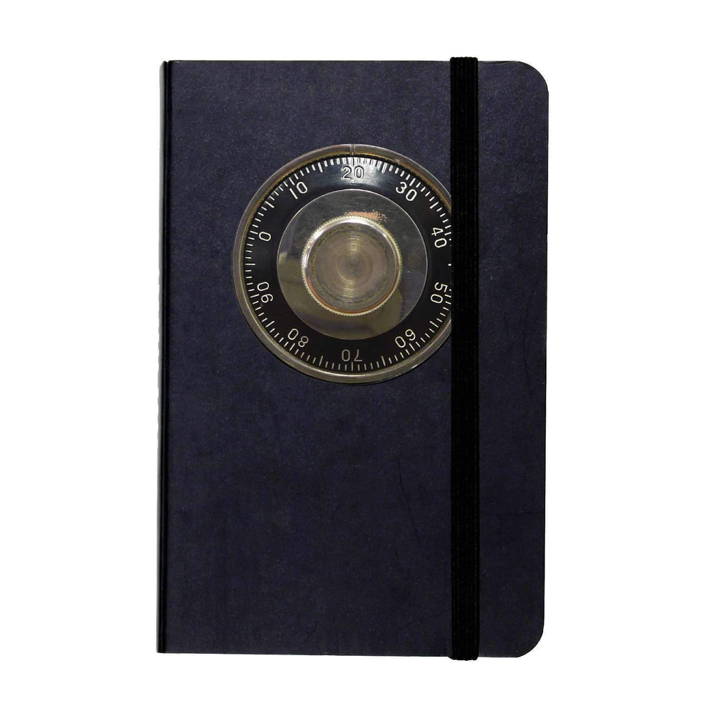 Classic Vintage Password Keeper Password and Address Books Galison