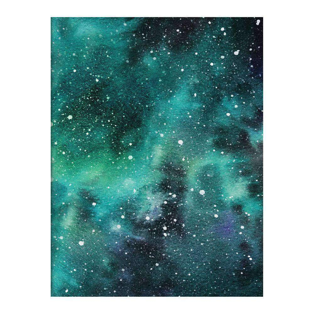 Cosmos DIY Greeting Card Folio DIY Greeting Cards Galison