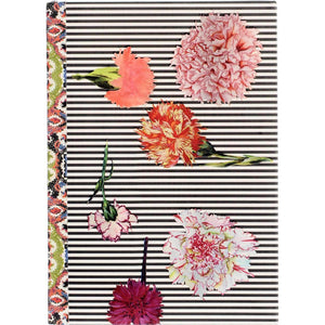 Feria Softcover Notebook Christian Lacroix Notebooks and Journals Christian Lacroix