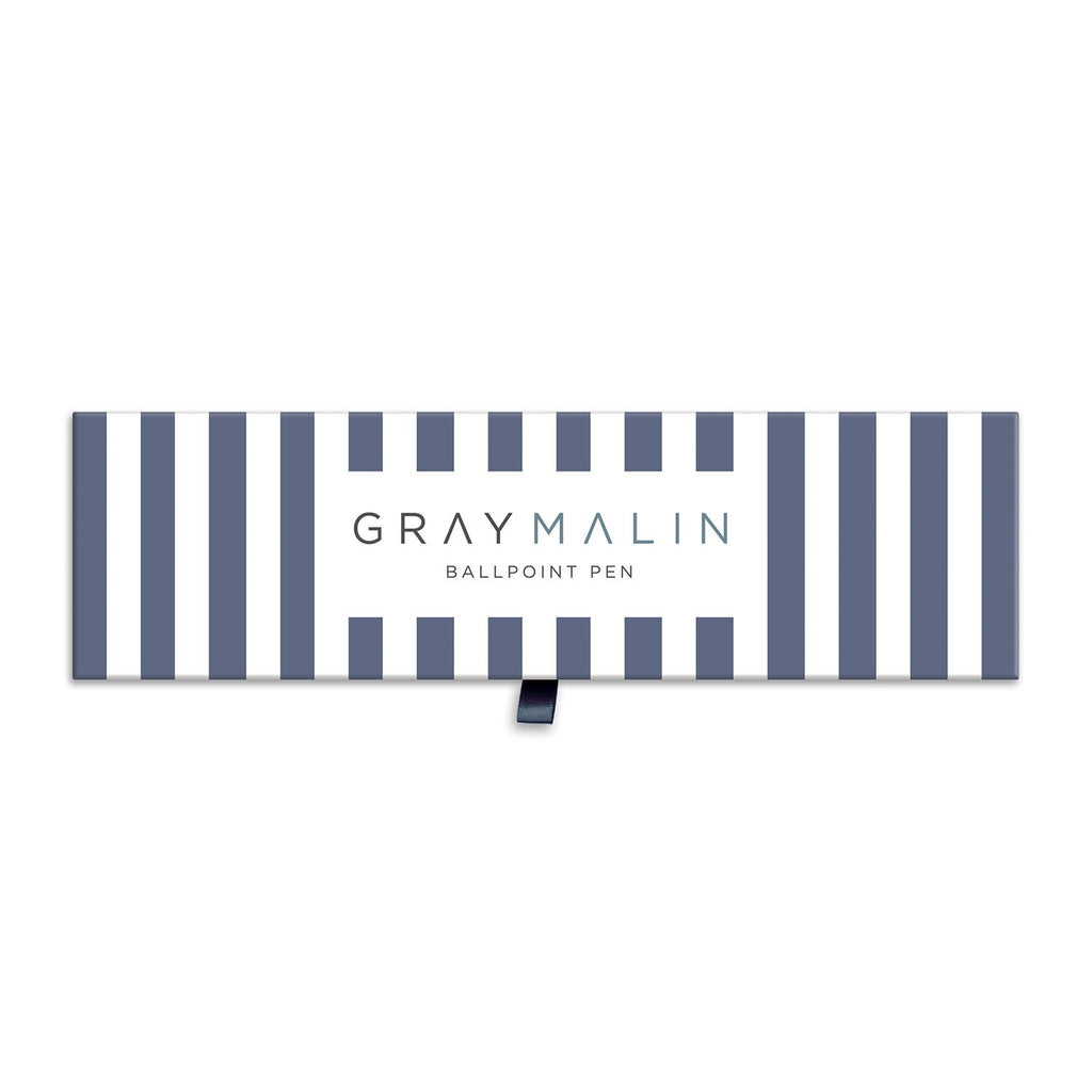 Gray Malin The I Am Busy Pen Pens and Pencils Gray Malin Collection