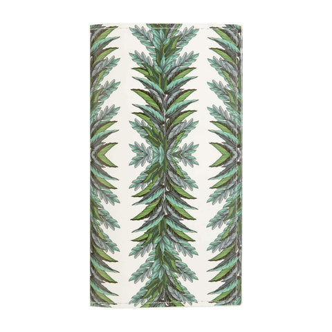 Wild Nature Softcover Notebook