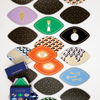 Jonathan Adler Versailles Memory Game Memory Games Jonathan Adler Collection