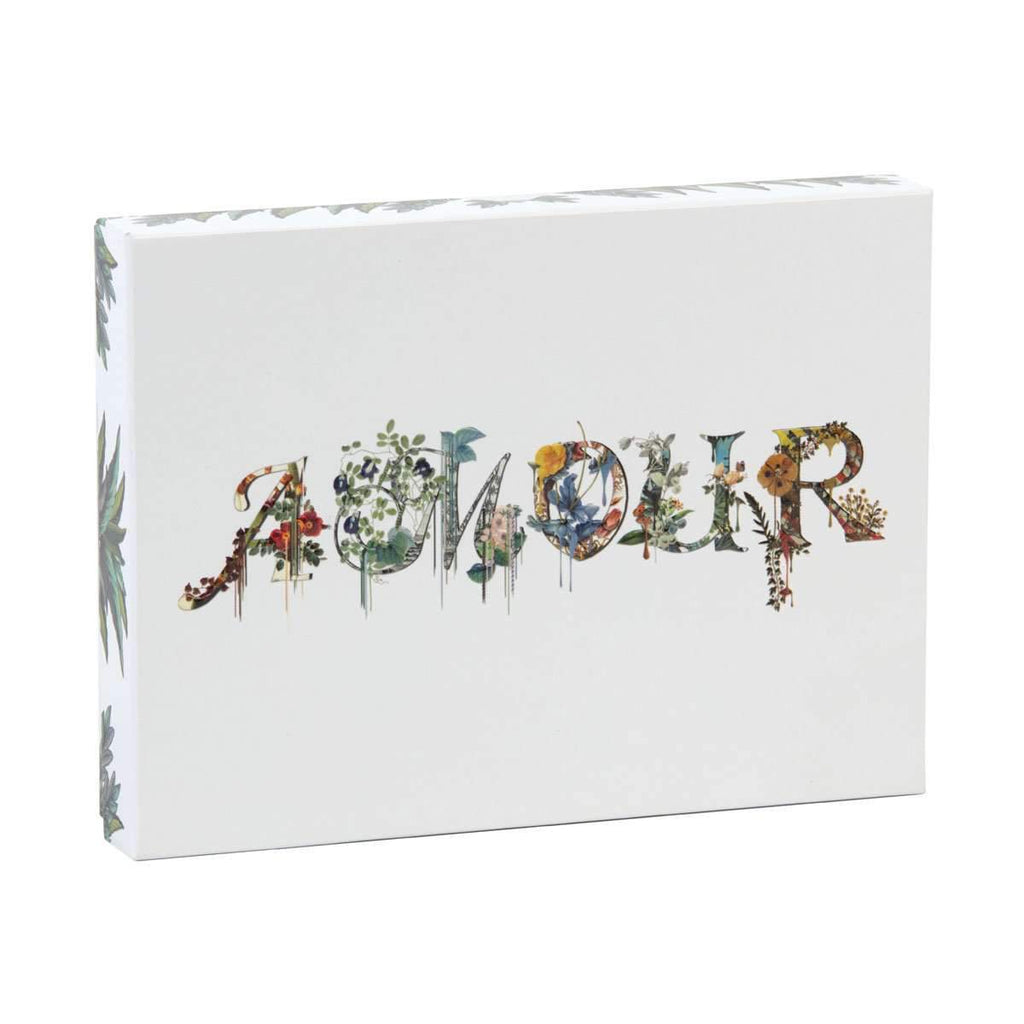 Les Cartes de Courtoisie Boxed Notecards Christian Lacroix Boxed Notecards Christian Lacroix
