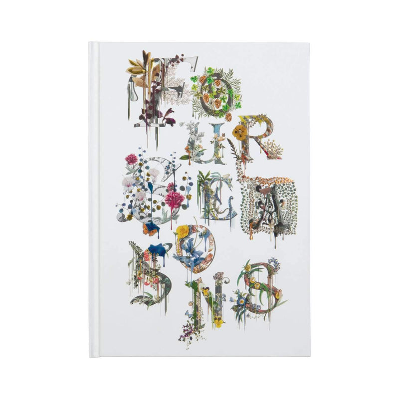 Les Saisons Lacroix Journal Christian Lacroix Notebooks and Journals Christian Lacroix