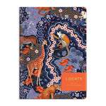 Liberty London Maxine Writers Notebook Set Journals and Notebooks Liberty London Collection