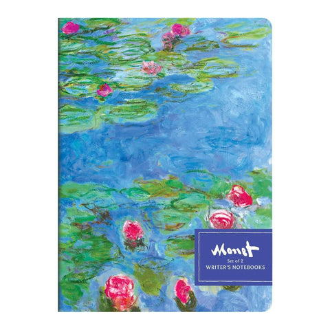 Van Gogh Floral Keepsake Box Note Cards