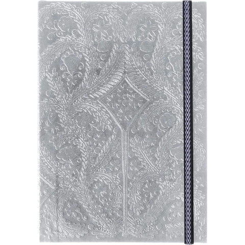 Surrearlistic Hardcover Journal