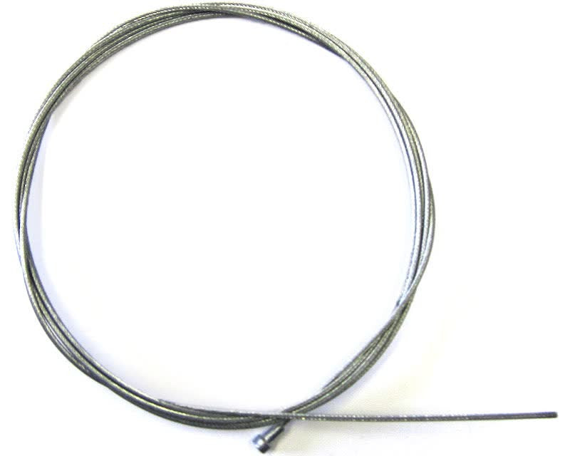 Senzo Honda Throttle Inner Cable