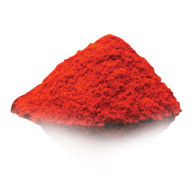 BULK - SAFFRON POWDER