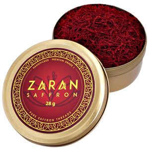 Load image into Gallery viewer, Persian Saffron (28 Grams)