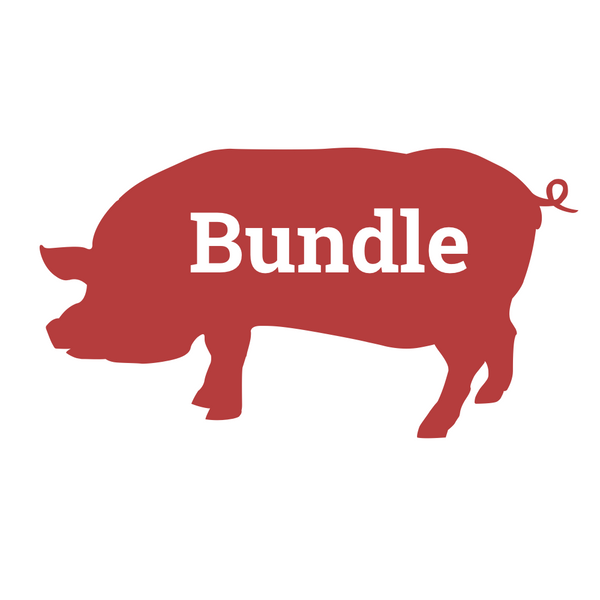 Pork Bundle