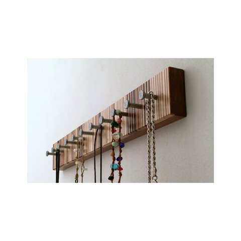 home decor, jewelry hanger, christmas gifts, christmas gift ideas