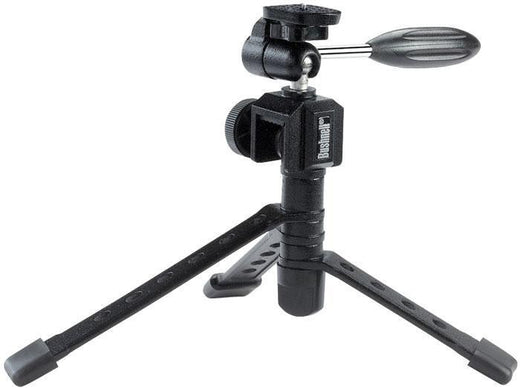 Bushnell Ultra Compact Table Top Tripod with Window Mount