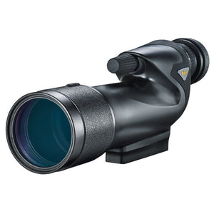 Nikon 6976 Prostaff 5 16-48x60mm Straight Spotting Scope