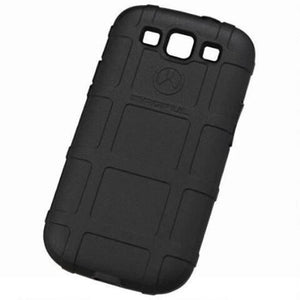 Magpul Galaxy S3 Field Case - Black Finish