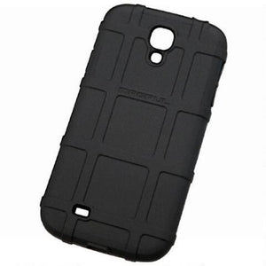 Magpul Galaxy S4 Field Case - Black Finish