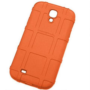 Magpul Galaxy S4 Field Case - Orange