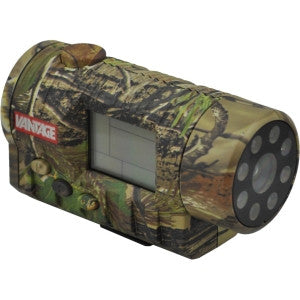 Wildgame Innovations 5 MP Action Camera
