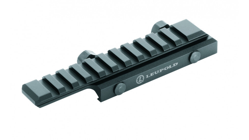 Leupold Mark 2 IMS Integral AR Rail Mount